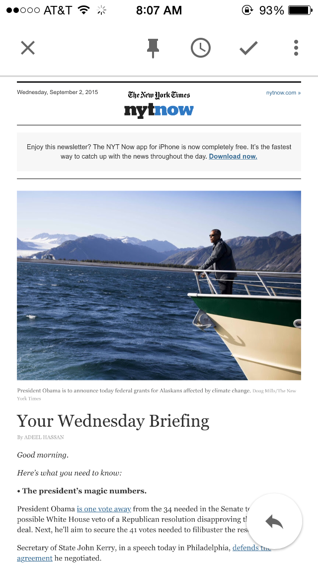 NYT-briefing-screenshot