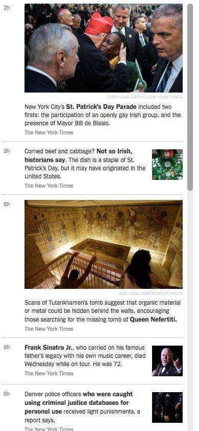 NYT-watching-module-homepage