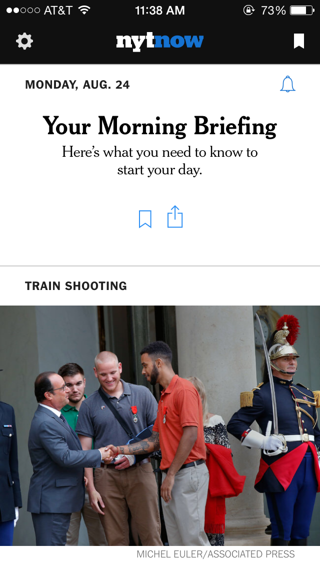NYTNow-morningbriefing-screenshot
