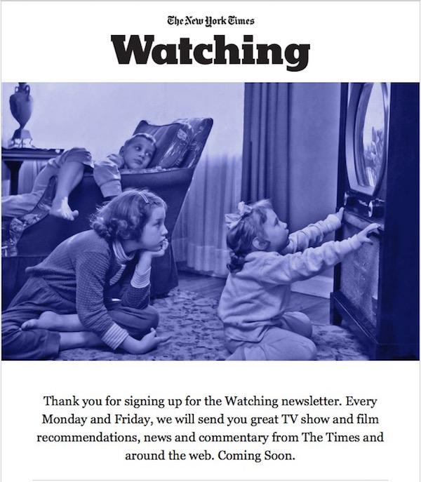 NYT_Watching