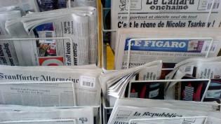 NewsStand-cc