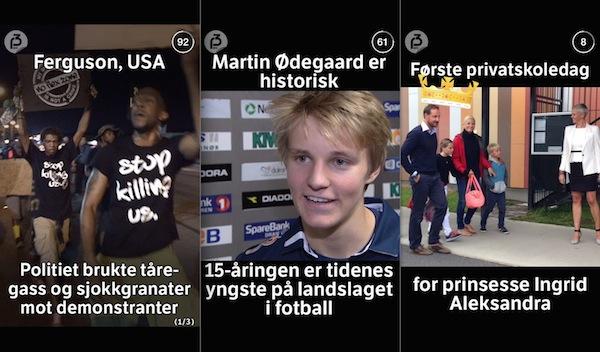 Norway_Snapchats