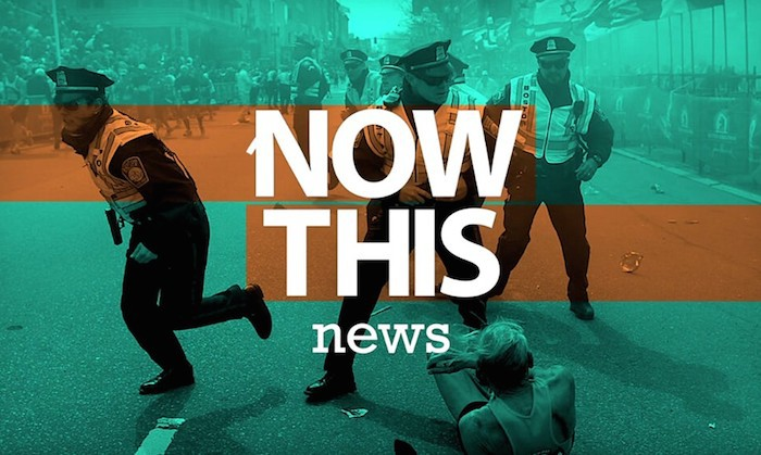 NowThis-News-screen-shot-e1387844075701