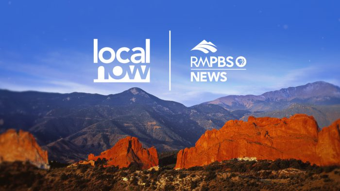 Local breaking news comes to investigations-focused Colorado