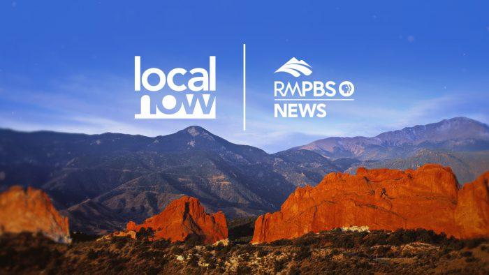 local breaking news comes to investigations focused colorado public