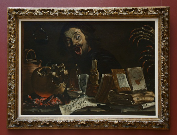 Peter-Van-Laers-Magic-Scene-with-Self-portrait-better-via-Shi-Chi-Chiang