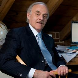 Philip Balboni