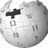 Puzzle_Globe_bigger