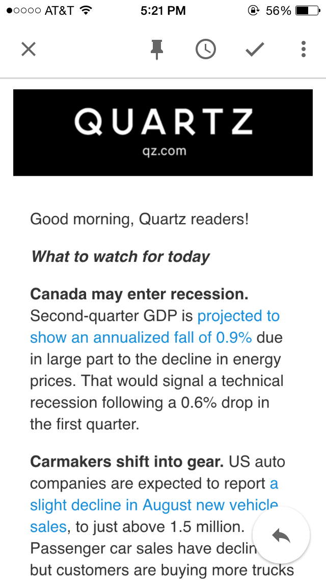 Quartz-dailybrief-screenshot