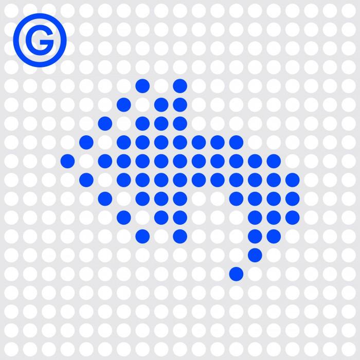 ReplyAll-logo-GimletMedia
