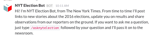 new york times questions