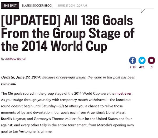 Slate_WorldCup