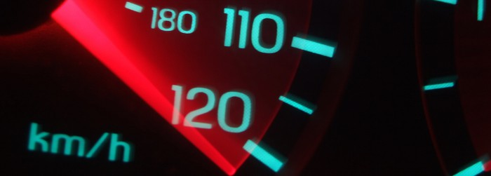 Speedometer-cc