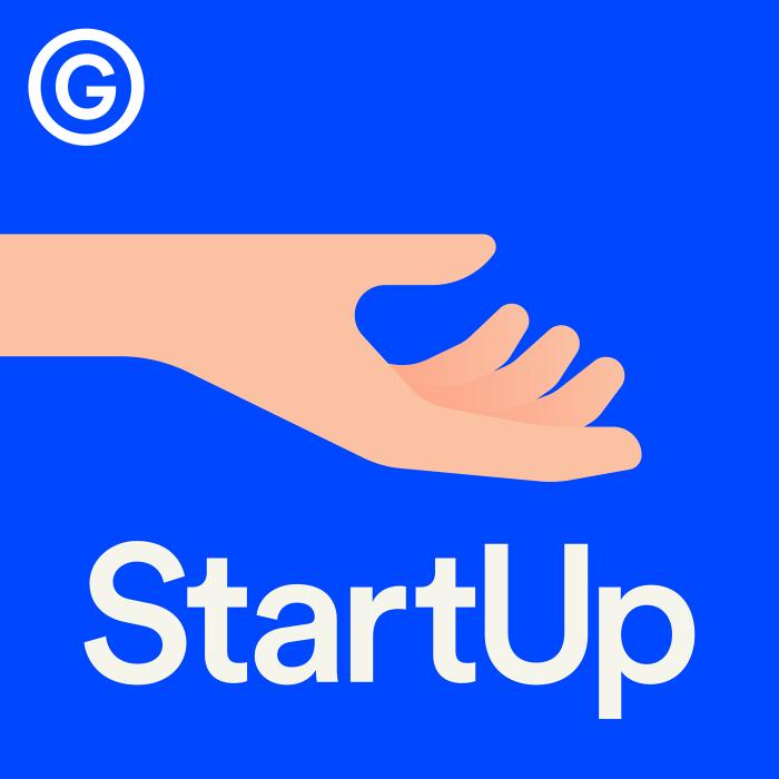 StartUp-logo-GimletMedia