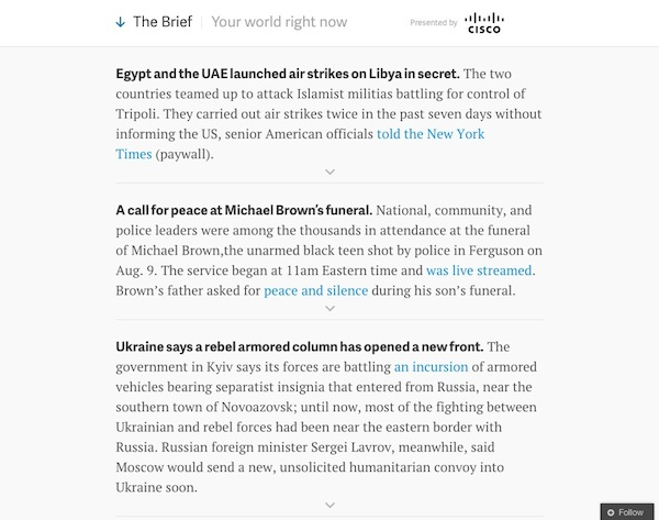 TheBrief_Quartz