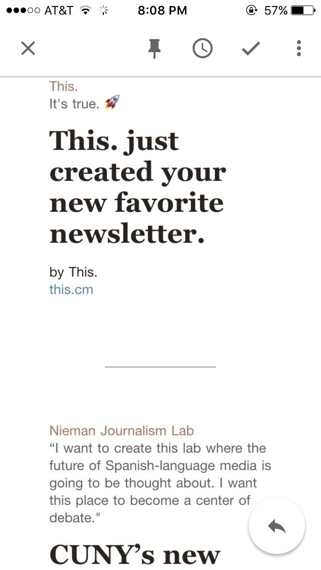ThisCM-newsletter-screenshot