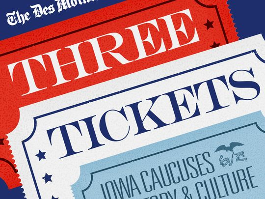 Three-Tickets-DMR-logo