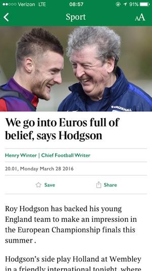 TimesApp2