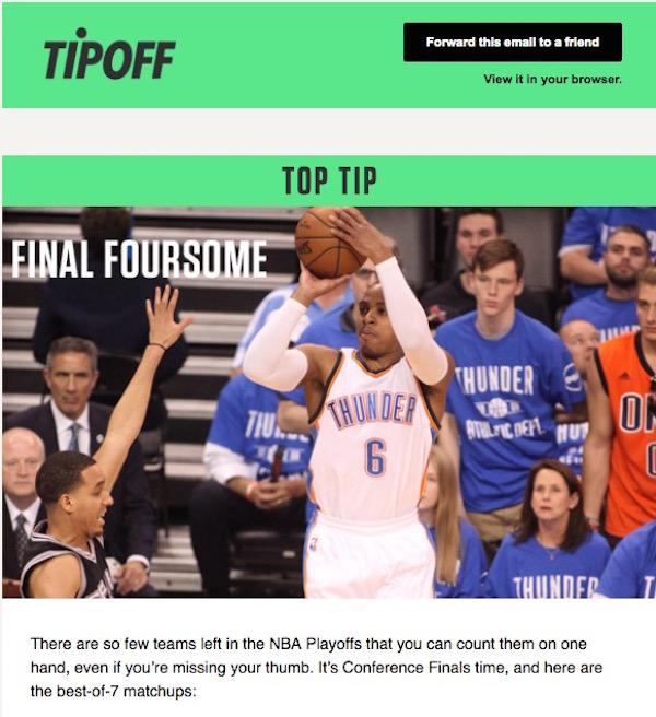 TipOff1