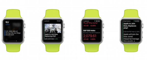 WSJ_AppleWatch