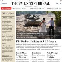 WSJ_iPad_FrontPage