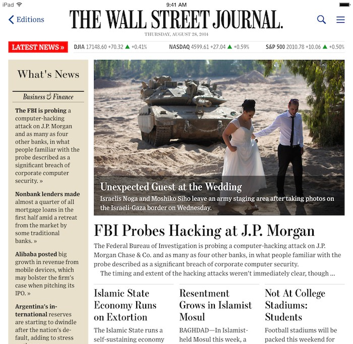WSJ_iPad_FrontPage