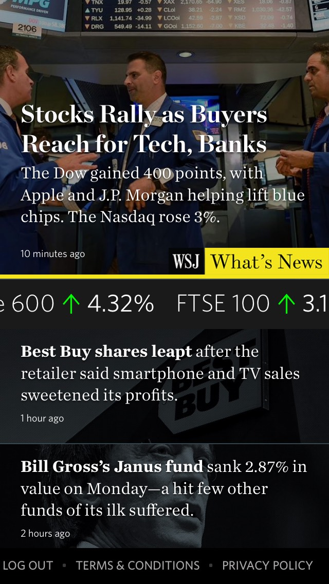 WSJnews-screenshot