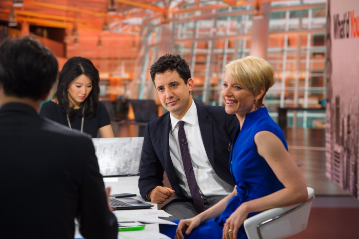 Whatd-Miss-on-set-Bloomberg