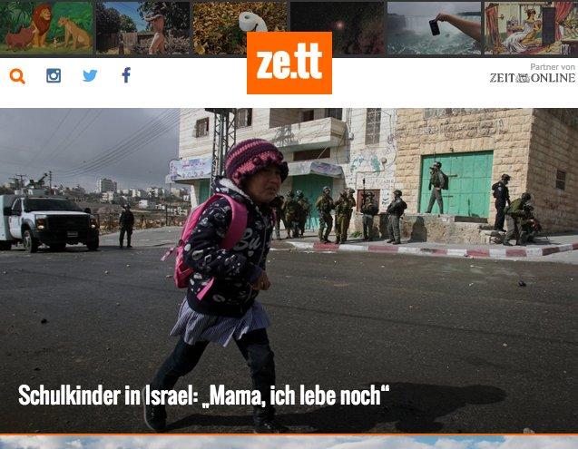 Zett-Zeit-screenshot