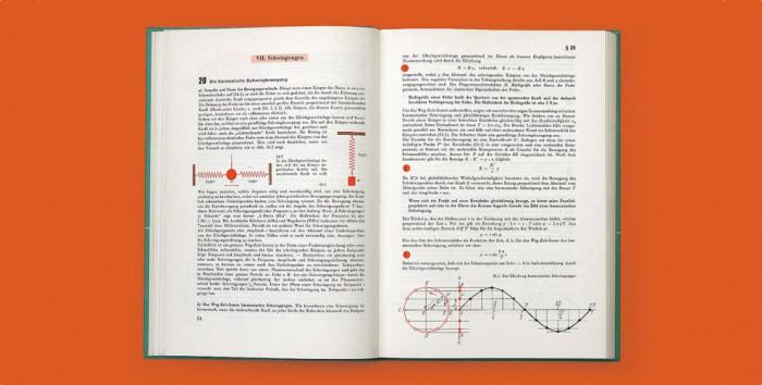 a-schoolbook-990