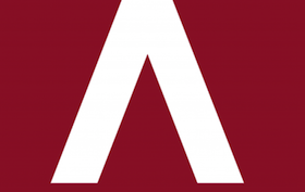 abayimalogo
