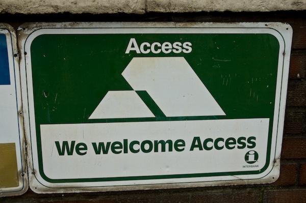 access-cc