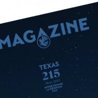 air-france-magazine
