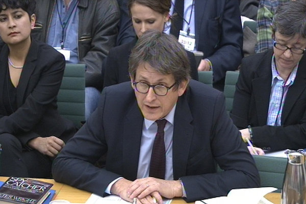 alan-rusbridger-guardian-parliament