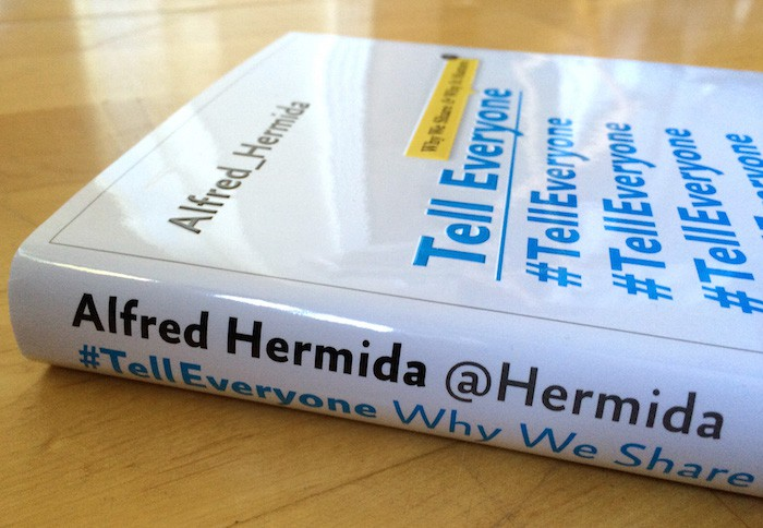 alfred-hermida-tell-everyone