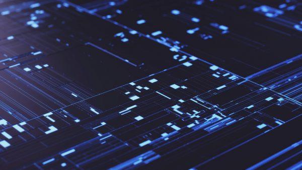 Acing the algorithmic beat, journalism's next frontier