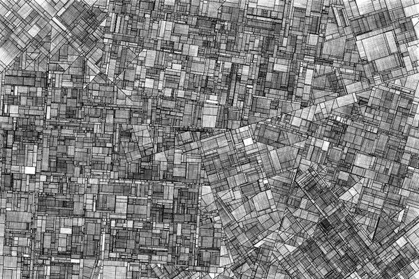 algorithm-city-cc