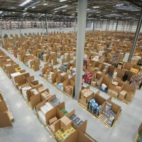 amazon-warehouse-cc