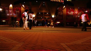 angel-stadium-cc