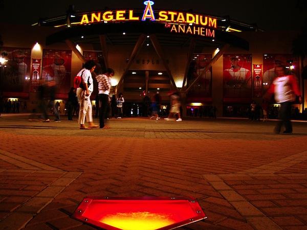 angel-stadium-cc