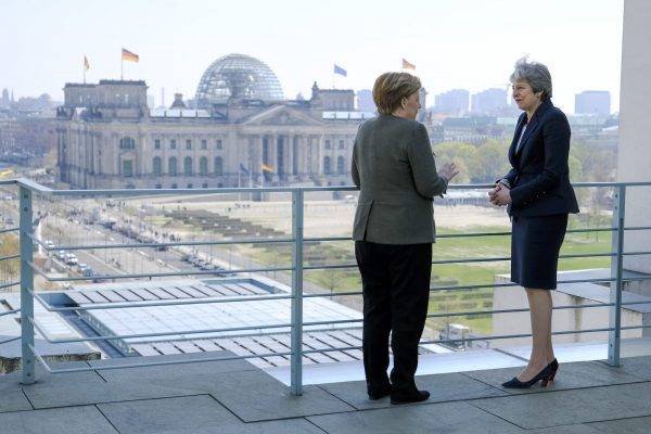 Culture clash or compatibility? Despite some flashy differences, British and German media cultures share a lot of similarities
