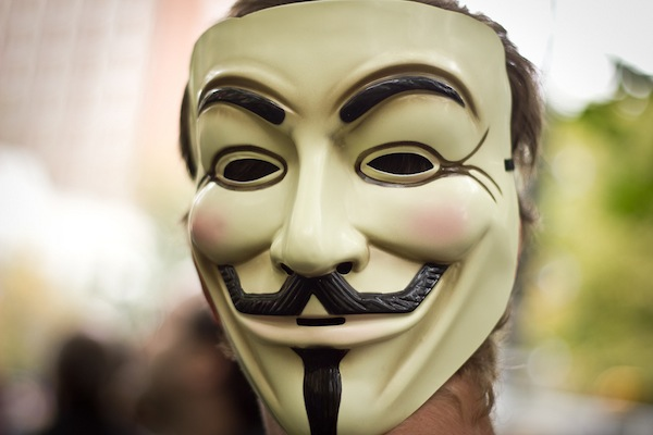 anonymous-mask-cc