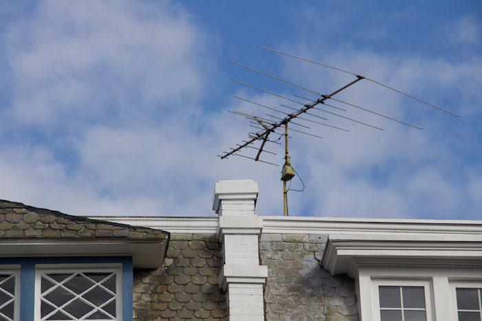 antenna-cc