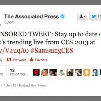 ap-samsung-sponsored-tweet