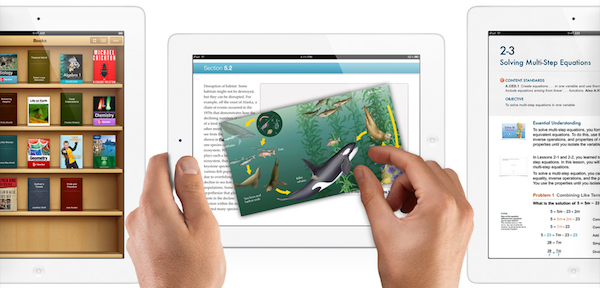 apple-ibooks-education