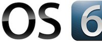 apple-ios6-logo