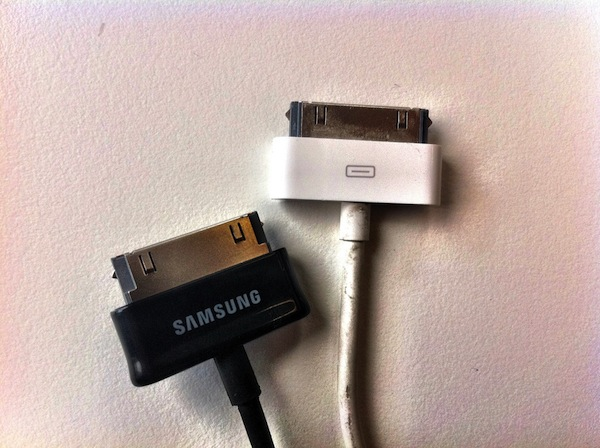 apple-samsung-connectors-cc