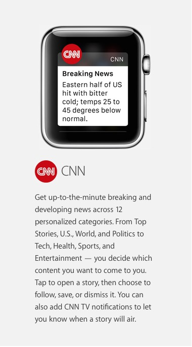 apple-watch-cnn