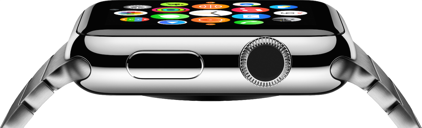 apple-watch-crown