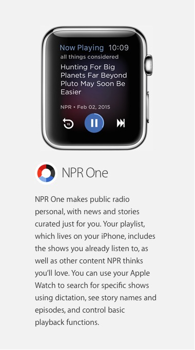 apple-watch-npr-one